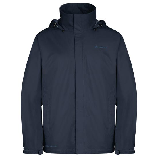 Vaude Escape Light Jacket - Eclipse