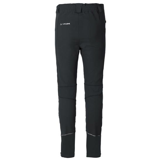 Vaude Larice Pants II - Photo de détail