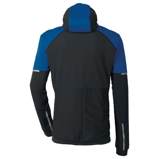 Vaude Larice Rapidity Jacket - Photo de détail
