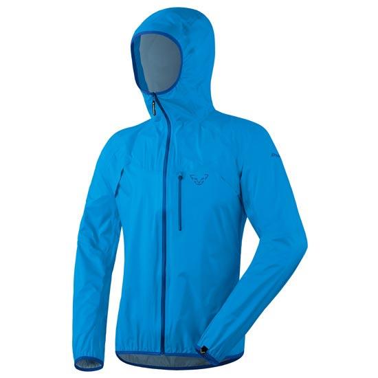Dynafit Transalper 3L Jacket -