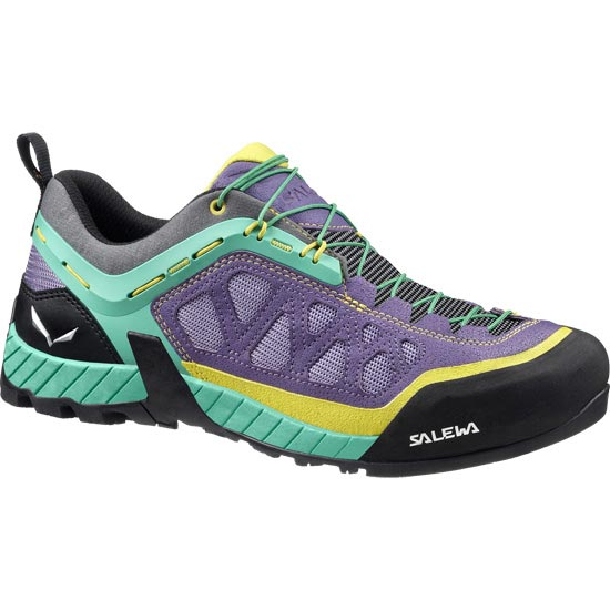 Salewa Firetail 3 W - Mystical/Kamille