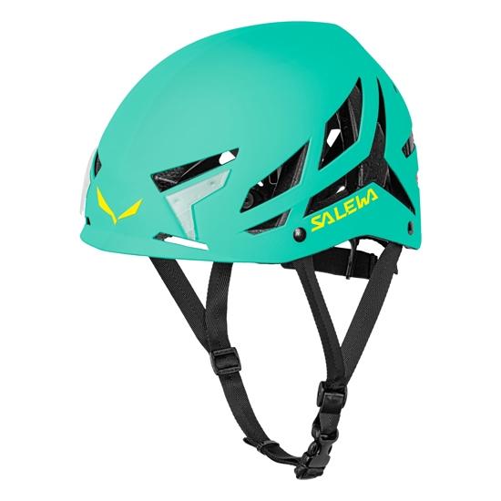 Salewa Vayu Helmet - Turquoise