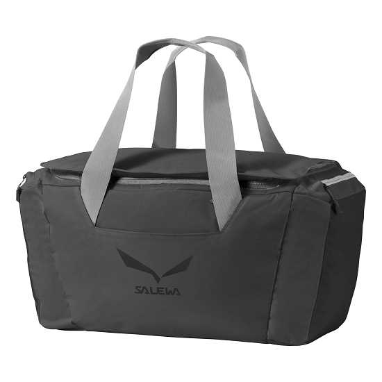 Salewa Duffle 60L - Grey