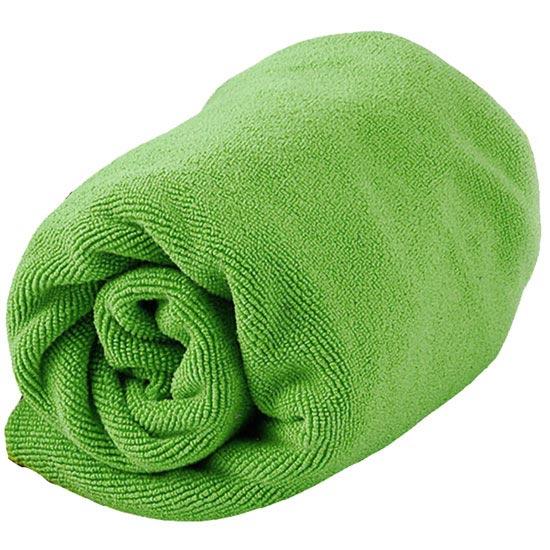 Sea To Summit Tek Towel Large - Lima