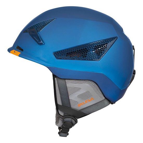 Salewa Vert Helmet - Ink