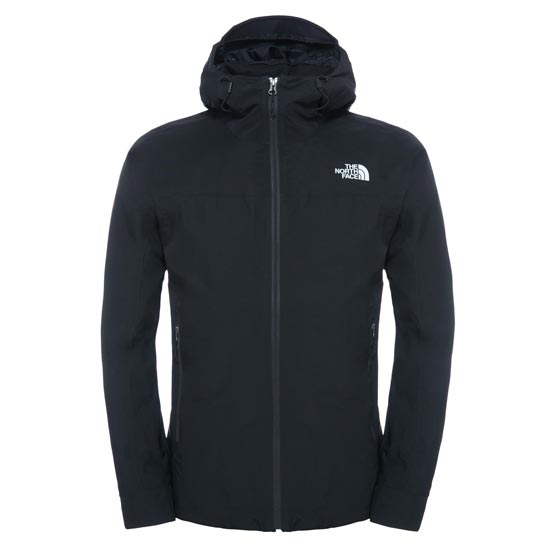The North Face Meaford Triclimate Jacket - Photo de détail