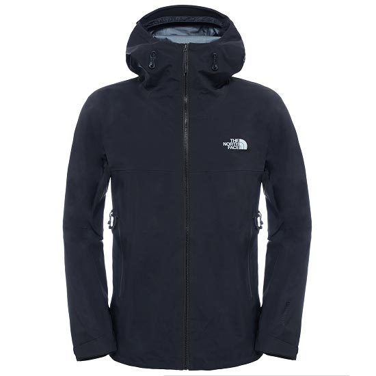 The North Face Point Five Jacket - TNF Black