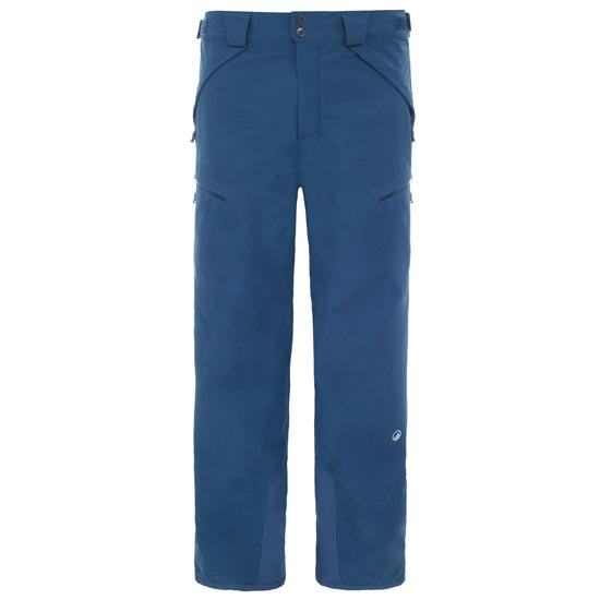 The North Face NFZ Pant - Shady Blue