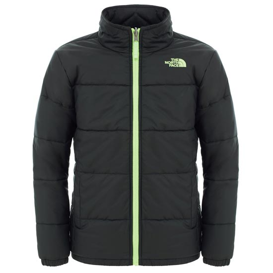 The North Face Boundary Triclimate® Jacket Boy - Photo de détail