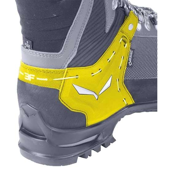 Salewa Un Vultur GTX - Photo of detail