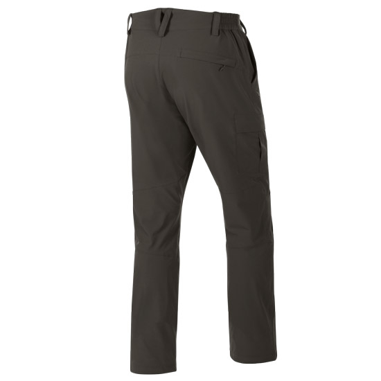 Salewa Puez Durastretch Pant - Photo de détail