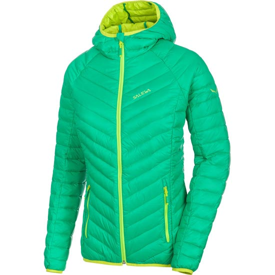 Salewa Lagazuoi 2 Down Jacket W - Agata
