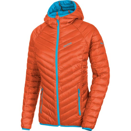 Salewa Lagazuoi 2 Down Jacket W -