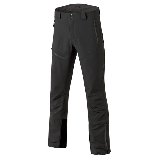 Dynafit Aeon Durastretch Pant - Black