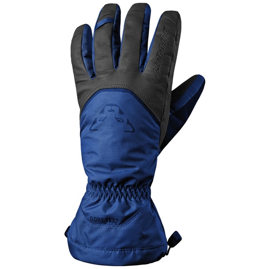 Dynafit Chugach Gtx Gloves - Legion