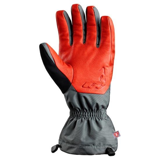Dynafit Chugach Gtx Gloves - Photo de détail