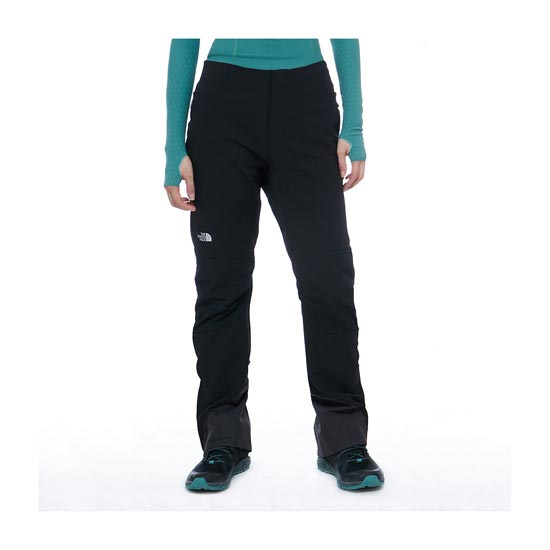 The North Face Orion Pant W - Photo de détail