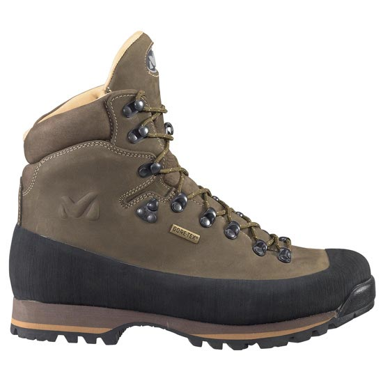 Millet Bouthan GTX -