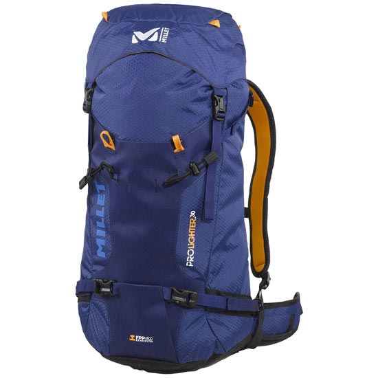 Millet Prolighter 30 - Ultra Blue