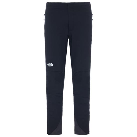 The North Face Orion Pant - TNF Black