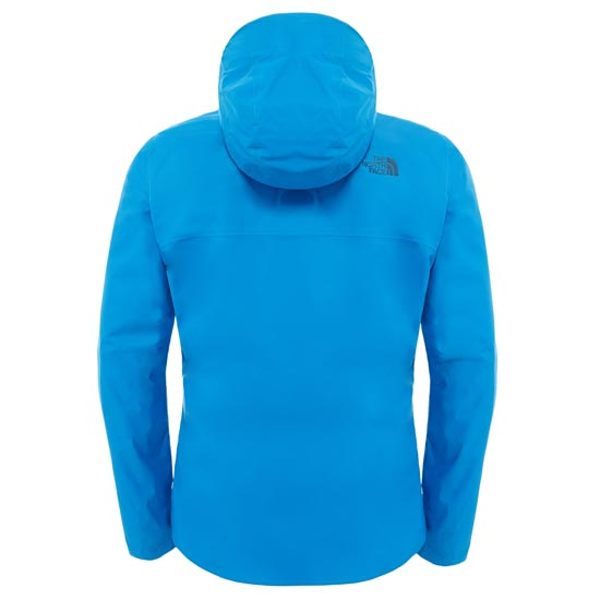 The North Face Morton Triclimate Jacket - Photo de détail