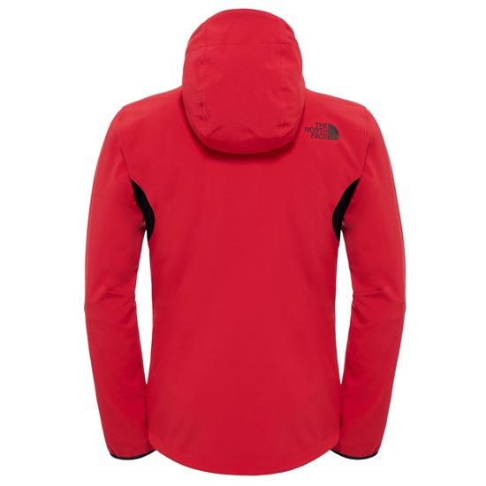 The North Face Motili Jacket - Photo de détail