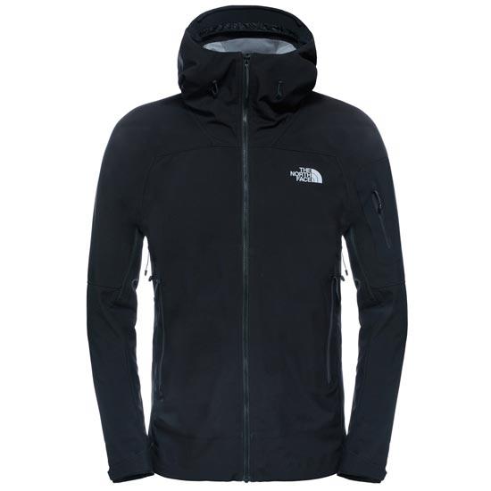 The North Face Steep Ice Jacket - TNF Black