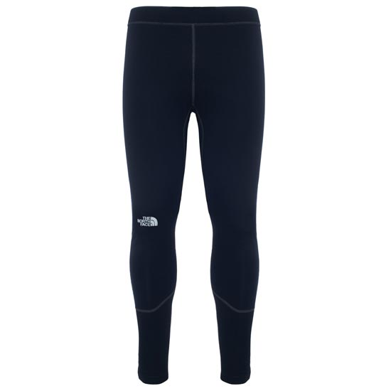 The North Face Super Flux Pant - TNF Black
