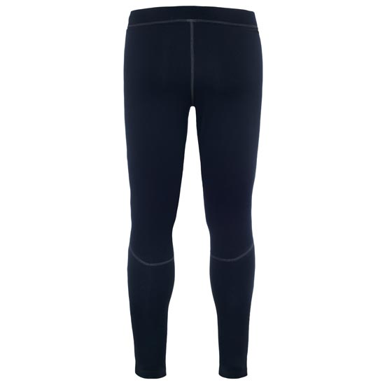 The North Face Super Flux Pant - Photo de détail