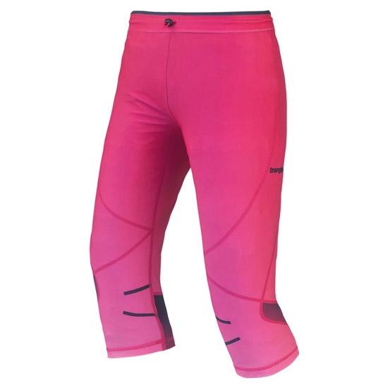 Trangoworld Humma W - Virtual Pink