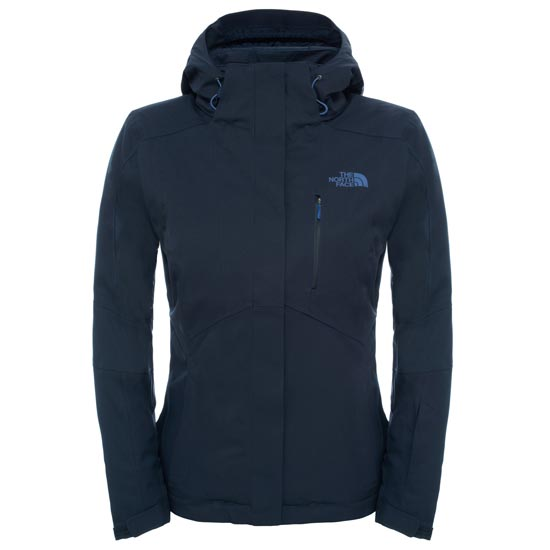 The North Face Ravina Jacket W - Urban Navy
