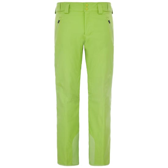 The North Face Ravina Pant - Chive Green