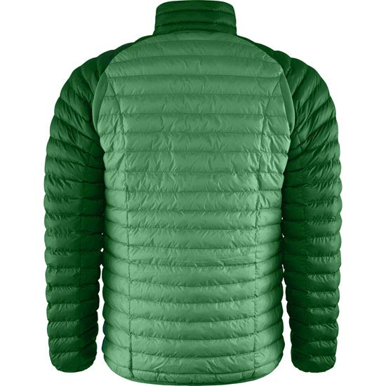 Haglöfs Essens Mimic Jacket - Photo de détail