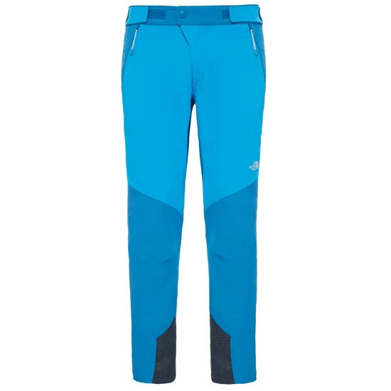 The North Face Never Stop Touring Pant - Banff Blue