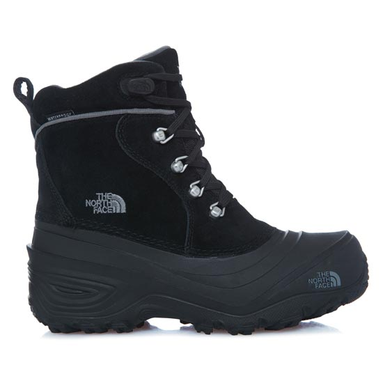 The North Face Chilkat Lace II Jr - Foto de detalle