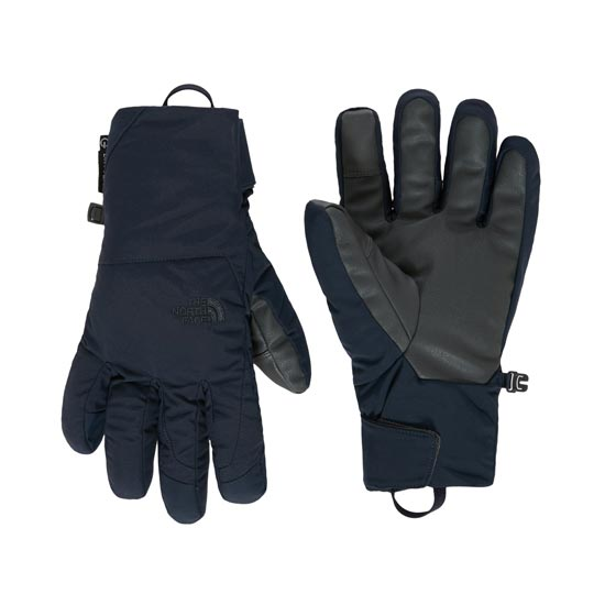 The North Face Guardian Etip Glove - Urban Navy