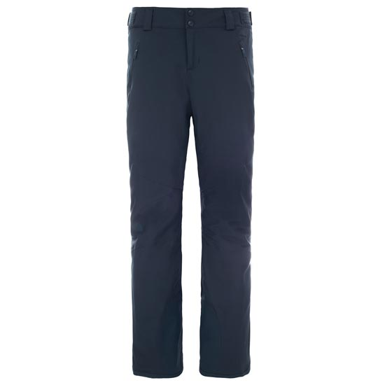 The North Face Ravina Pant W - Urban Navy