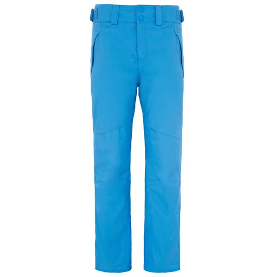 The North Face Presena Pant W - Campanula Blue