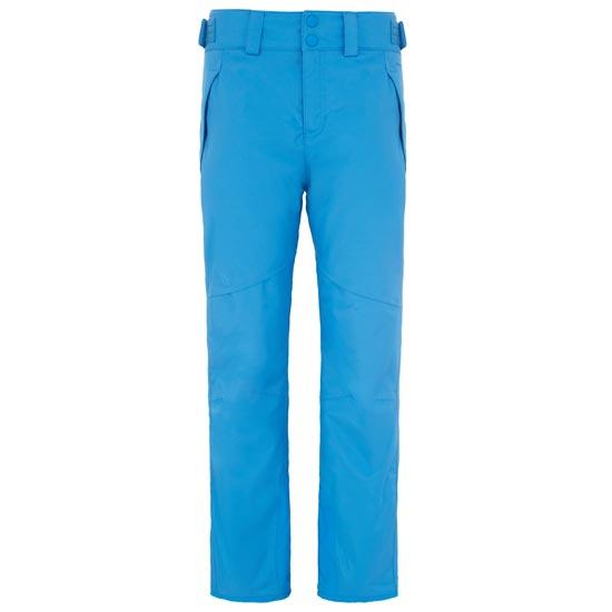 The North Face Presena Pant W - Campanula Blue