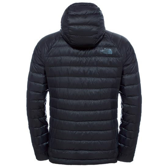 The North Face Trevail Hoodie - Photo de détail