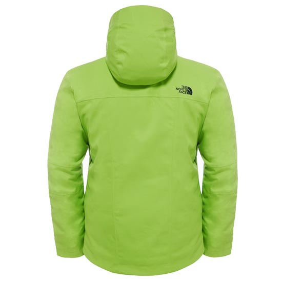The North Face Ravina Jacket - Foto de detalle