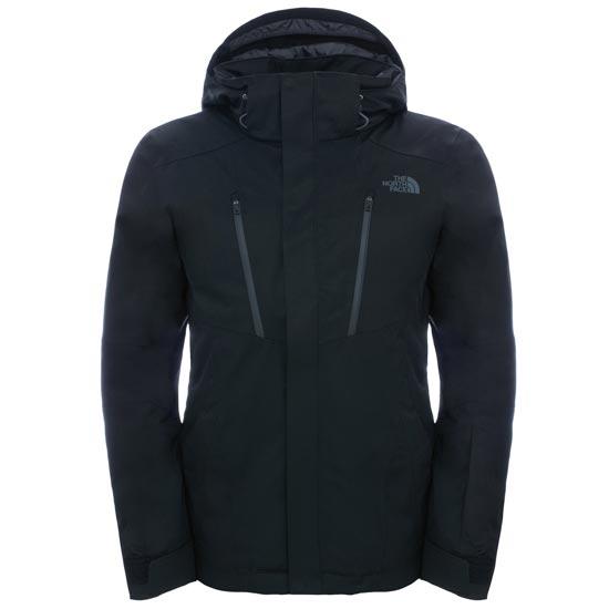The North Face Ravina Jacket - TNF Black