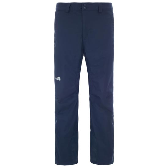 The North Face Chavanne Pant - Urban Navy