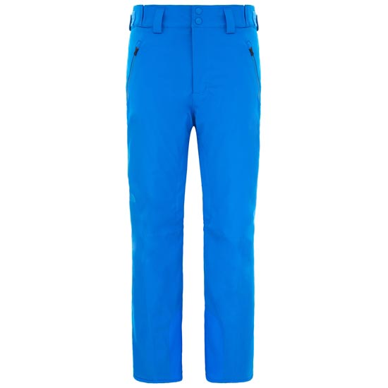 The North Face Ravina Pant - Bomber Blue