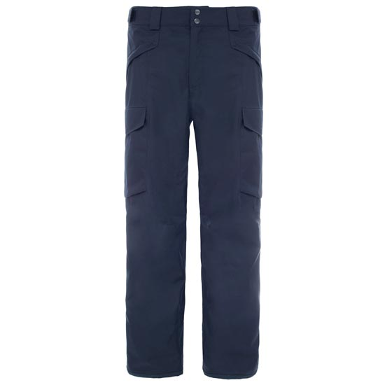 The North Face Gatekeeper Pant - Urban Navy
