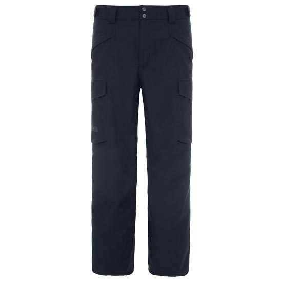 The North Face Gatekeeper Pant - TNF Black