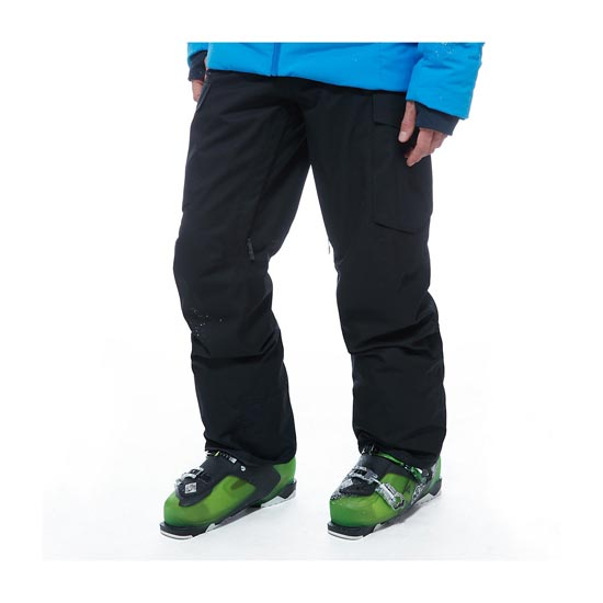 The North Face Gatekeeper Pant - Photo de détail