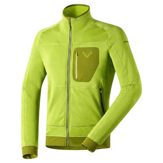 Dynafit Broad Peak PTC Jacket - Monster