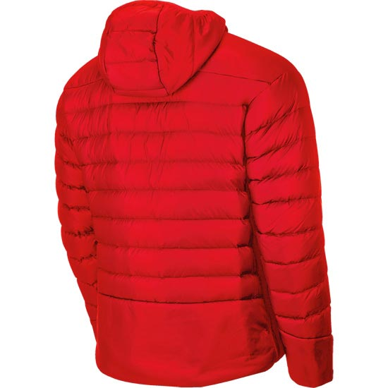 Salewa Ortles Medium Down M Jkt - Photo de détail