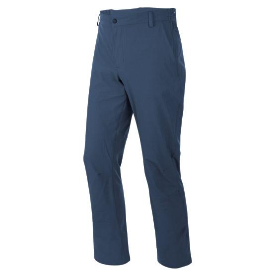 Salewa Puez Durastretch Pant - Blue